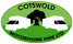 Cotswold Motorhome Hire